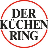 kuechenring-logo