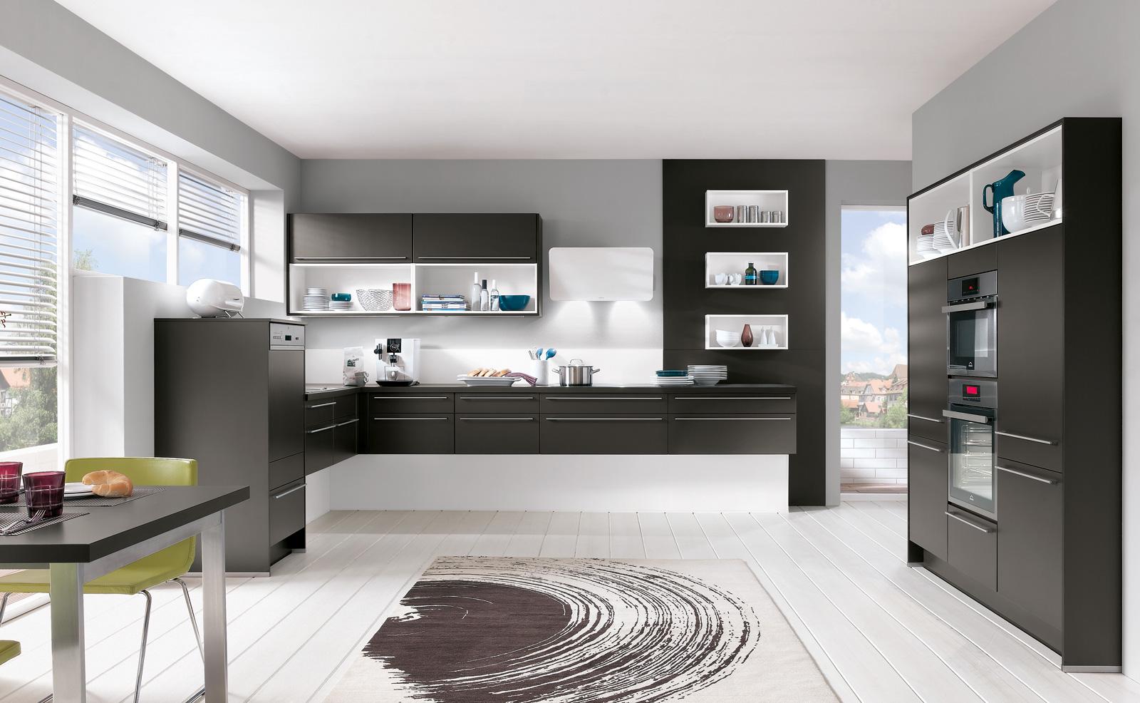DesignFunktion_nobilia_pia506_m_12157