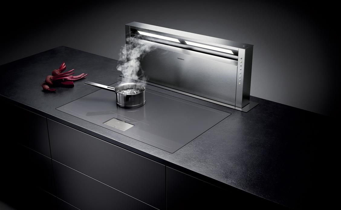 Energie_01_Gaggenau_Table_ventilation_AL_400_01