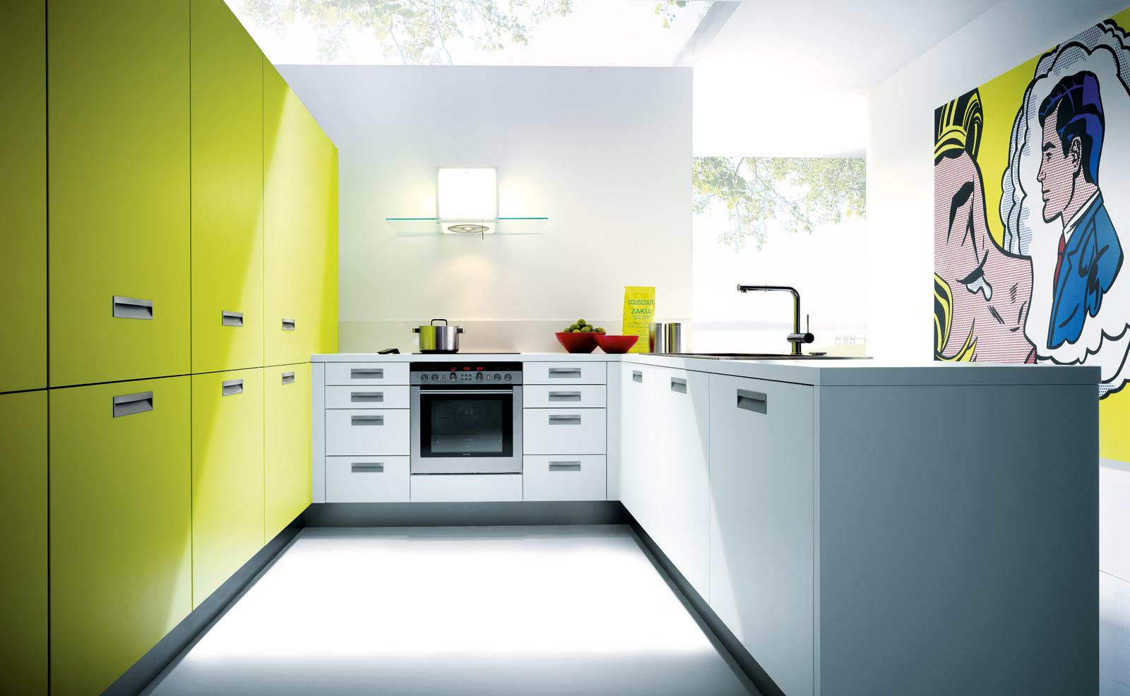 Trendfarben_01_23-NX-500-Pistazie_Weiss