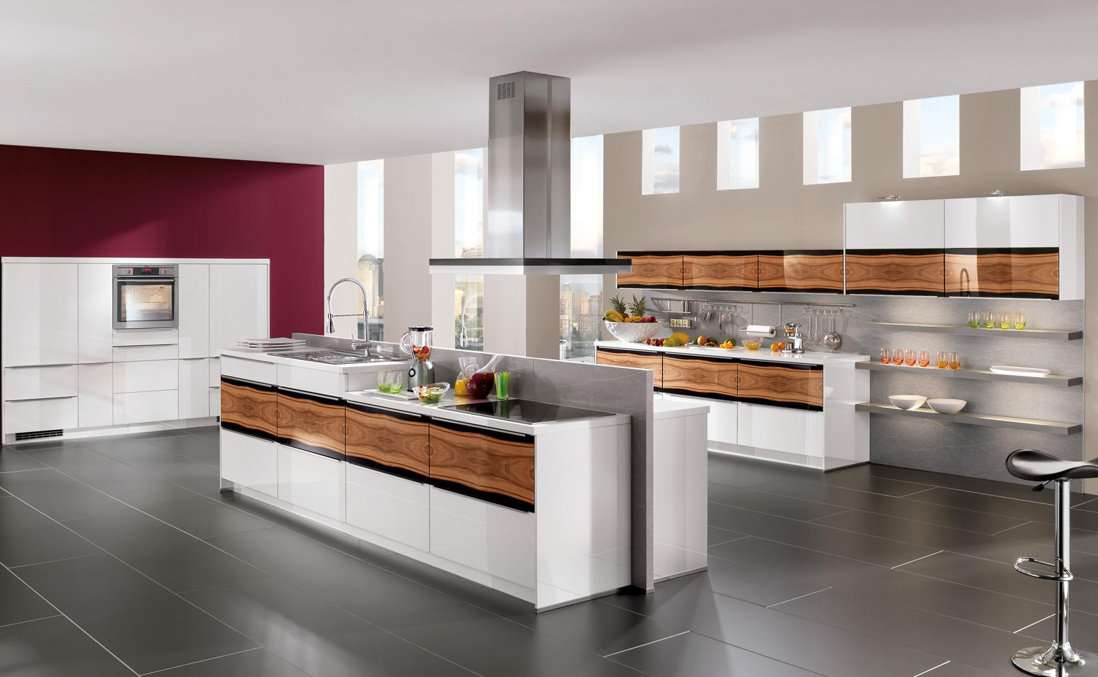 34 Erstaunlich Vito Küchen | Küchen Ideen