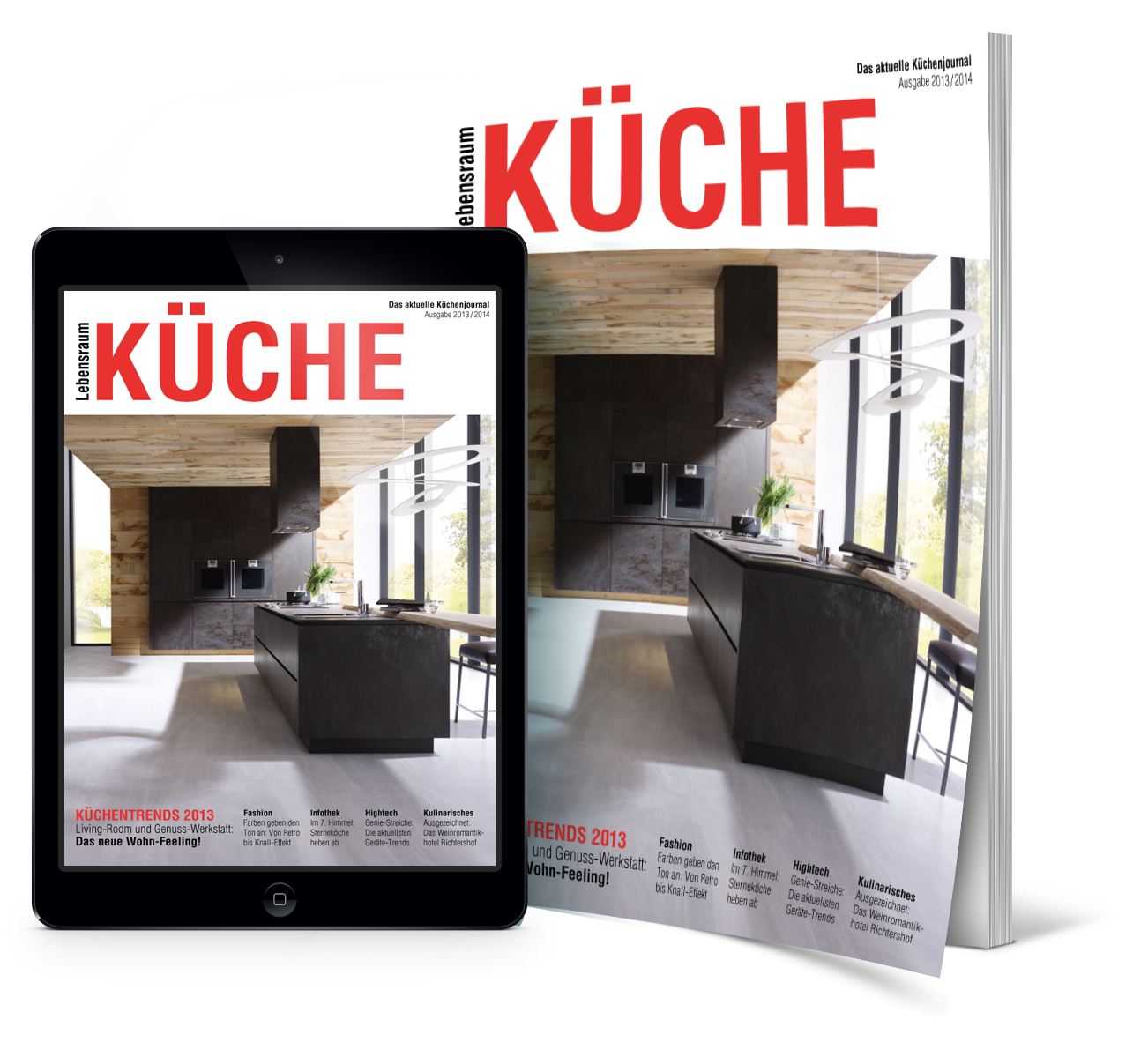 kuechen-journal_mockup