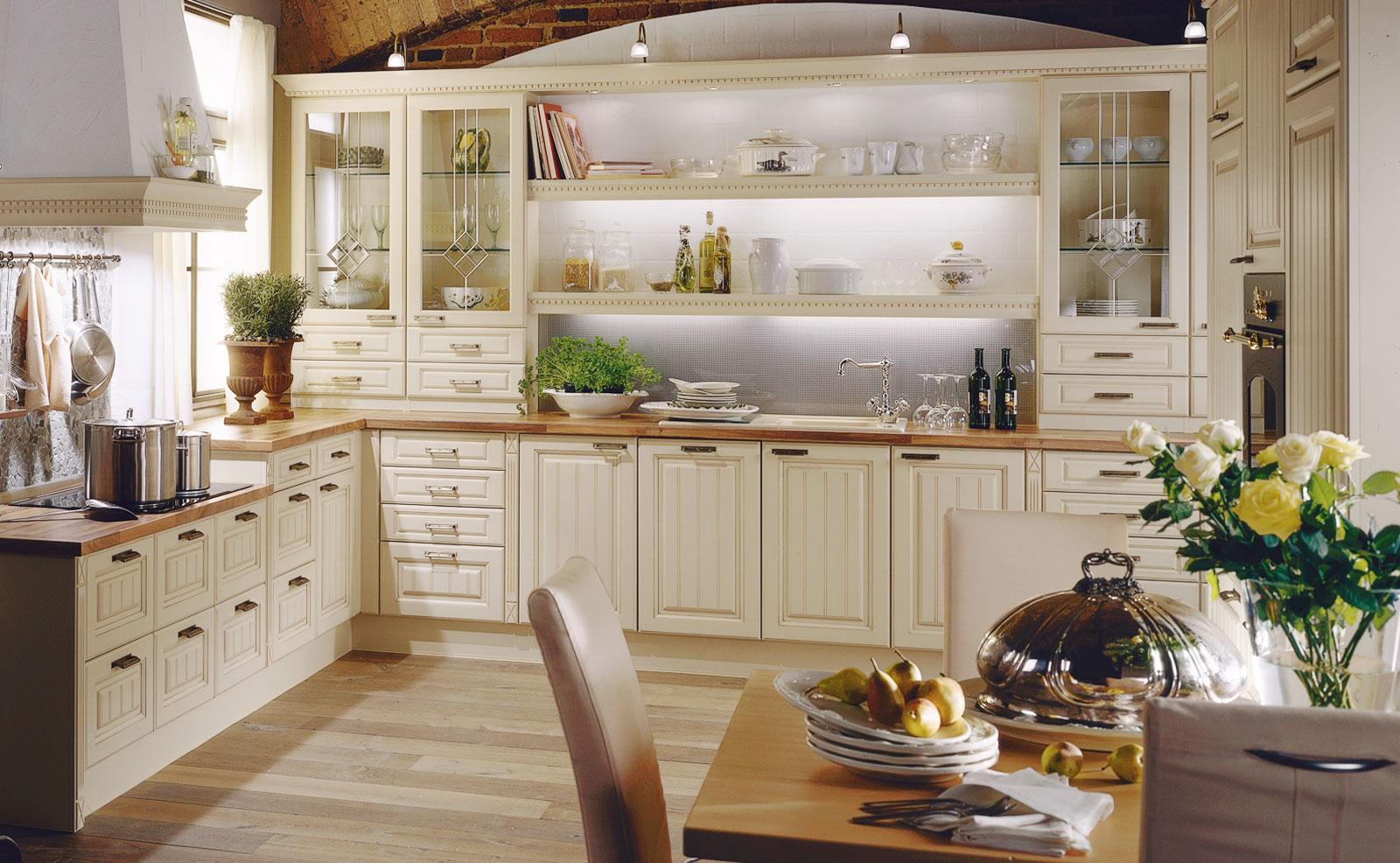 start slider silbernagel 2. Black Bedroom Furniture Sets. Home Design Ideas
