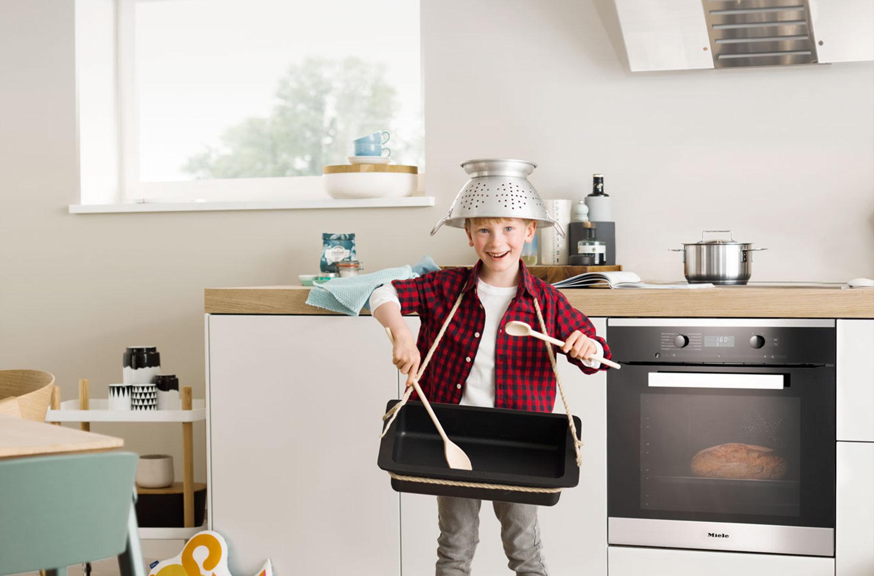 Insel küchen silbernagel   ihr küchenstudio auf rügen
