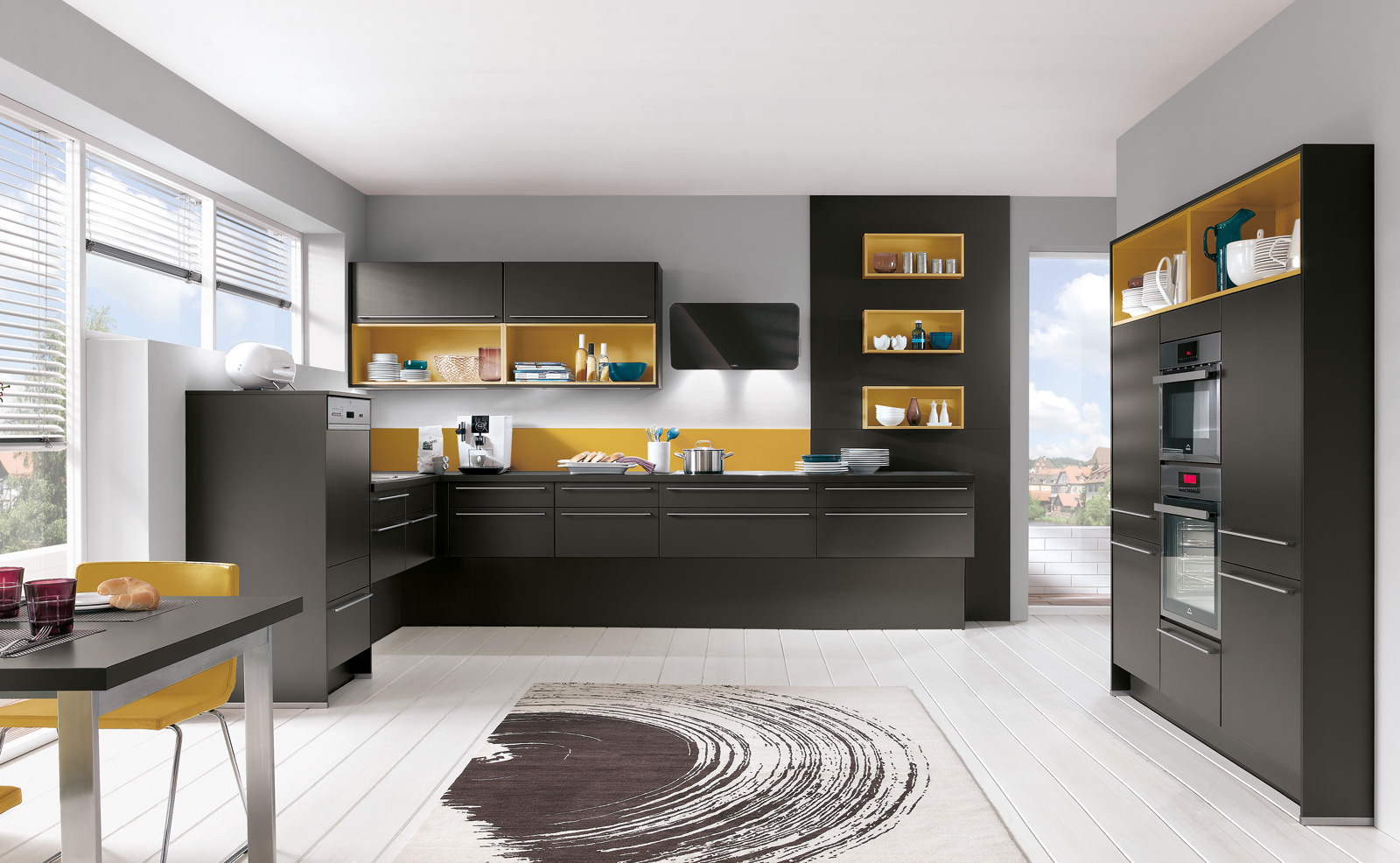 DesignFunktion_nobilia_pia506_m_12157_curry