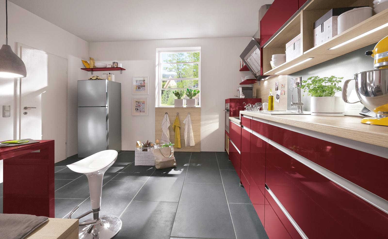 Großzügig Erstellen Küchendesign 3d Bilder - Küche Set Ideen ...