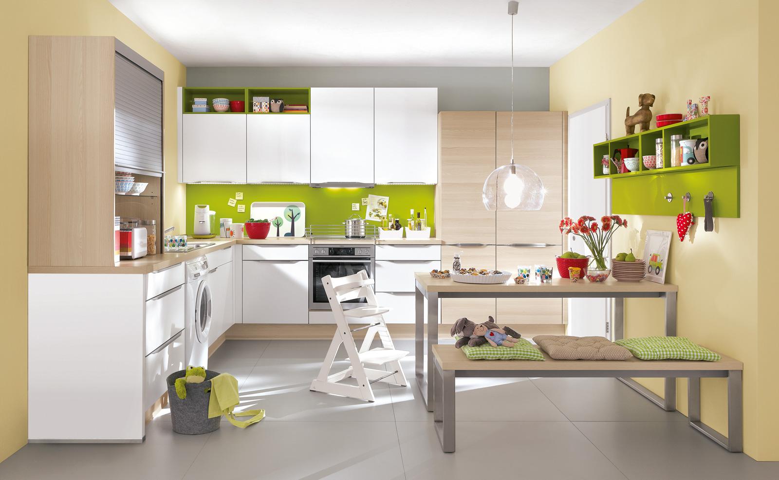 Fein Verbraucher Küchen Und Bäder Lange Insel Bilder - Küche Set ...